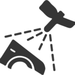 carrozzeria-veicoli-icon