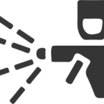 restyling-veicoli-icon
