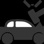 riparazioni-veicoli-icon